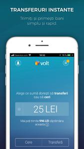 S-a lansat prima aplicaţie de transfer de bani în sistem Peer-2-Peer din România