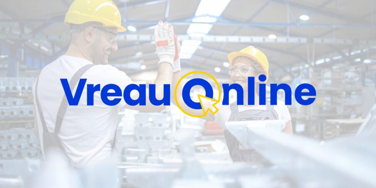Cea mai mare alianță din România pentru digitalizarea producătorilor