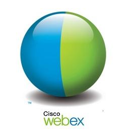 Aplicaţia pentru videoconferinţe Webex a atras un număr record de 324 de milioane de participanţi