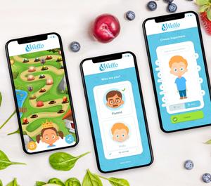 Wello, o platformă de sănătate pentru familiile cu copii supraponderali, a primit finanţare de 1 milion de euro