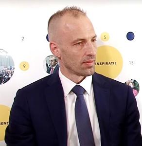 Werner Wilhelm Wolff: În 2019, TAROM va uni toate regiunile ţării prin curse de linie