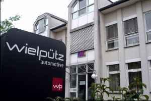 Compania germană Wielpütz Automotive construieşte o fabrică de 10 milioane euro la Craiova