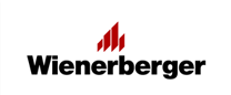 Veniturile grupului Wienerberger au crescut cu 4% în S1 2017, atingând 1,528.7 milioane Euro