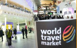 România este prezentă cu 50 de expozanți la Târgul de Turism de la Londra