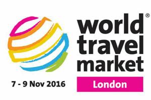 România se prezintă ca destinație turistică la World Travel Market London 2016