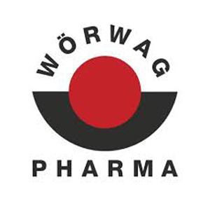 Worwag Pharma Romania susține înființarea unei rețele naționale de telemedicină pentru persoanele cu epilepsie