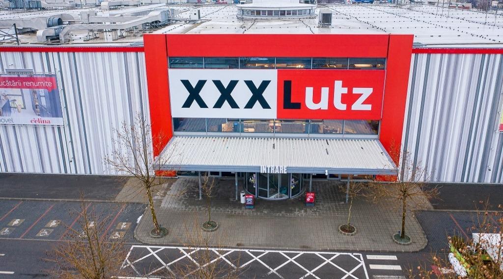 Al doilea retailer de mobilă din lume intră pe piața din România cu două magazine