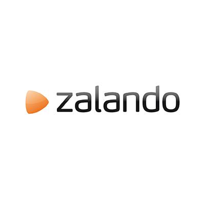 Platforma online de modă Zalando își anunță apropiata intrare pe piața românească