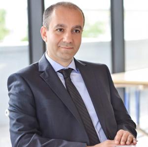 Zeno Căprariu, Deloitte România: Partea politică are o agendă îngrijorător de paralelă cu partea economică