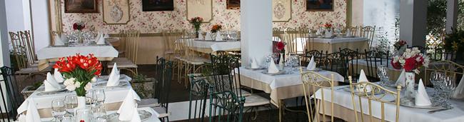 Patru restaurante din Bucureşti au fost pe lista celor mai bune 1.000 de restaurante din lume