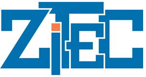Afacerile Zitec au crescut cu 40% în 2015, iar compania își dezvoltă segmentul de online marketing