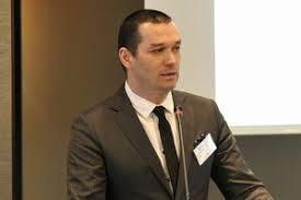 Zoltan Nagy-Bege, vicepreşedintele ANRE: Producţia de gaze din Marea Neagră trebuie să înceapă în 2 – 3 ani, altfel va fi prea târziu