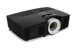BenQ rămâne lider pe piața locală de videoproiectoare, cu o cotă de 45,5%