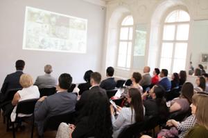 La Cluj-Napoca a fost deschisă o nouă reprezentanță Acibadem