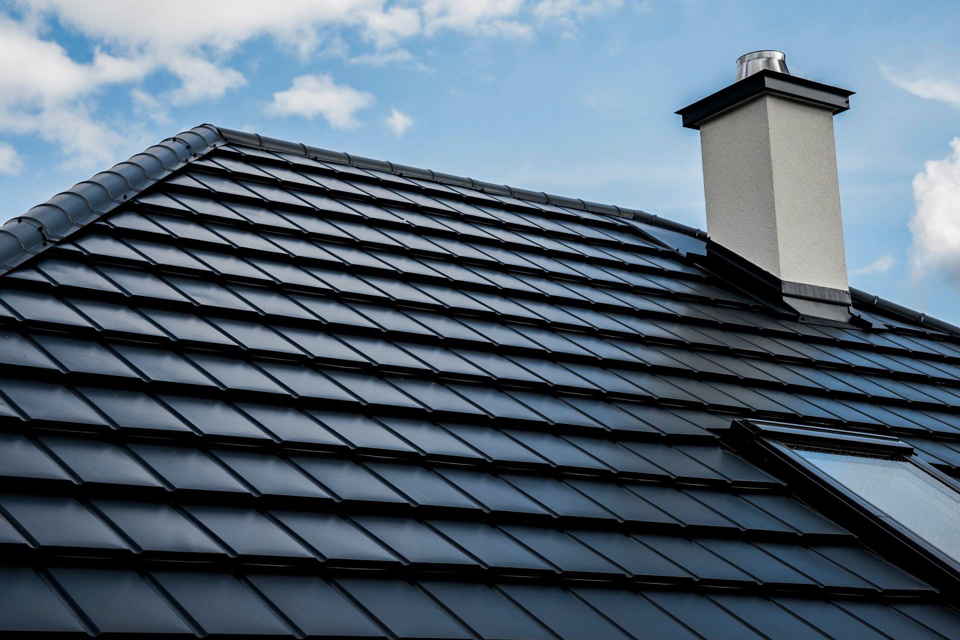 Grupul polonez Impro investește 4 milioane euro în extinderea fabricii de acoperişuri din Cluj