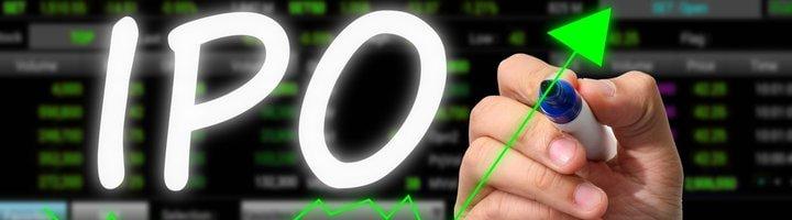Tehnologia domină domeniul IPO-urilor, ajunse la cel mai înalt nivel din istorie