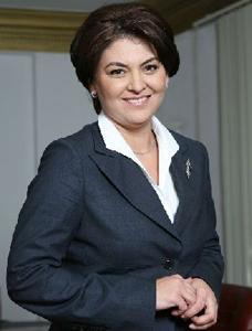 Adina Vălean, primul europarlamentar român președinte al Comisiei de Sănătate
