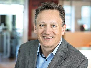 Adrian Bodomoiu (Wizrom Software): Vedem investiții mari în zona de IT, companiile au început să pună mult accent pe automatizare