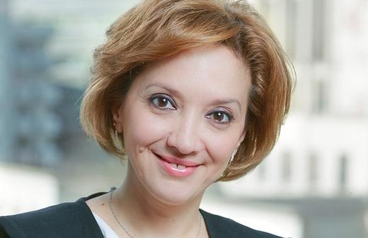 Adriana Grecu este noul președinte al Consiliului de Administrație a Patronatului Român al Brokerilor de Asigurare Reasigurare