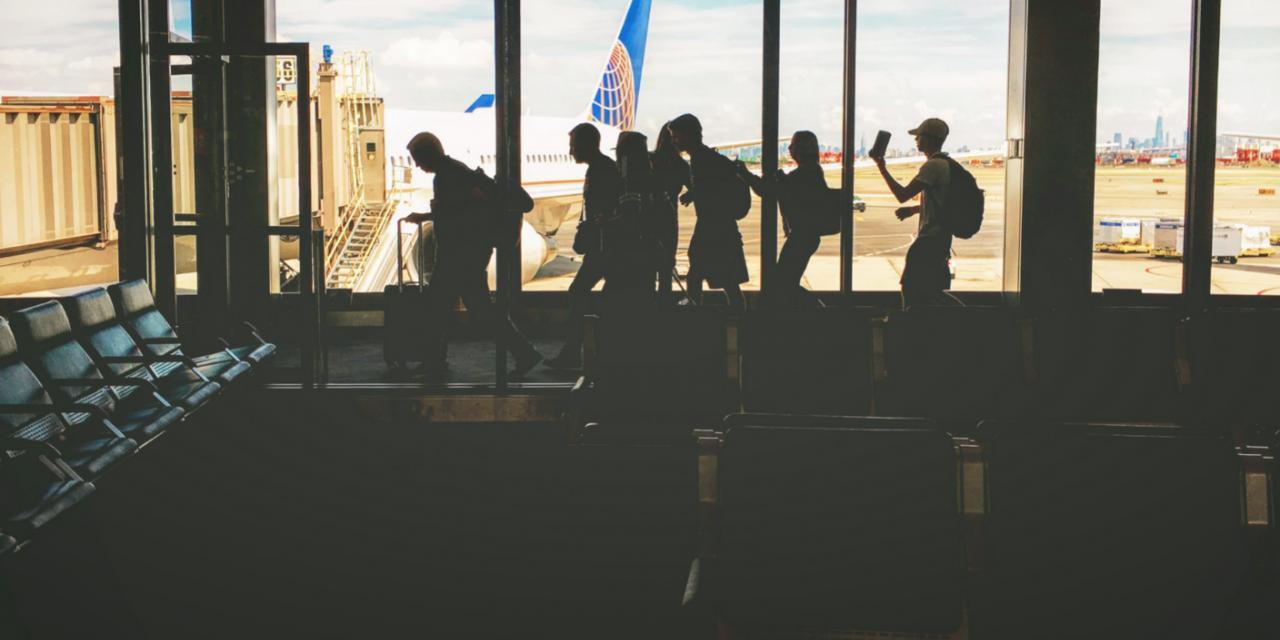 Angajatorii se tem că joburile în străinătate vor redeveni prima opţiune pentru mulţi specialişti şi muncitori calificaţi