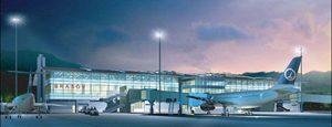 aeroport_brasov_MARE