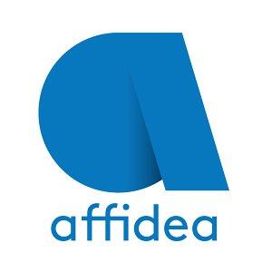 Euromedic România își schimbă numele în Affidea
