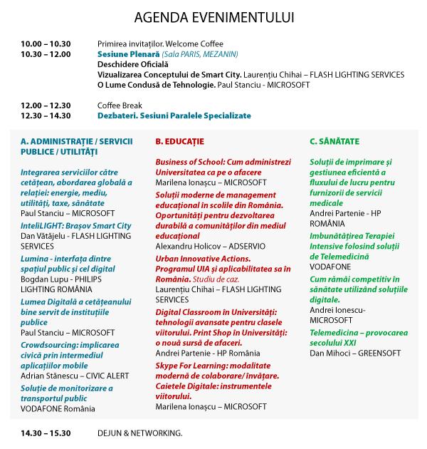 agenda_CT