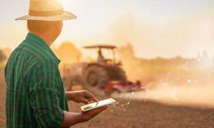 Agricultura, noul domeniu în care digitalizarea pătrunde accelerat