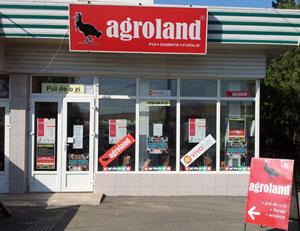 Agroland, prima companie românească din retailul agricol intrată la tranzacționare pe bursă