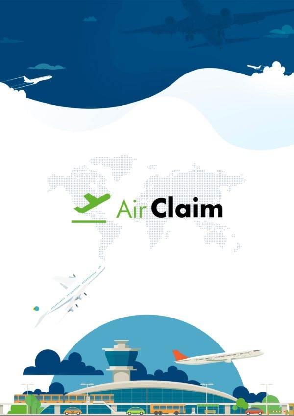 Air Claim caută să îşi finanţeze dezvoltarea prin intermediul piaţei de capital