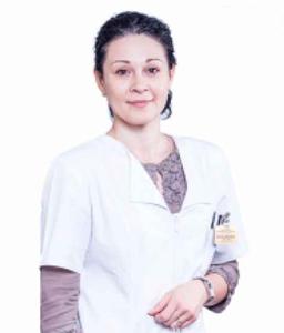 Agenţia Naţională de Transplant are un nou director executiv: Alexandra Anca Mureşan