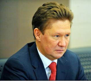 Cel mai bine plătit director din Rusia a câștigat anul trecut 27 de milioane de dolari