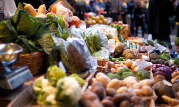 Diminuarea risipei alimentare, o obligație legală care poate aduce și beneficii fiscale