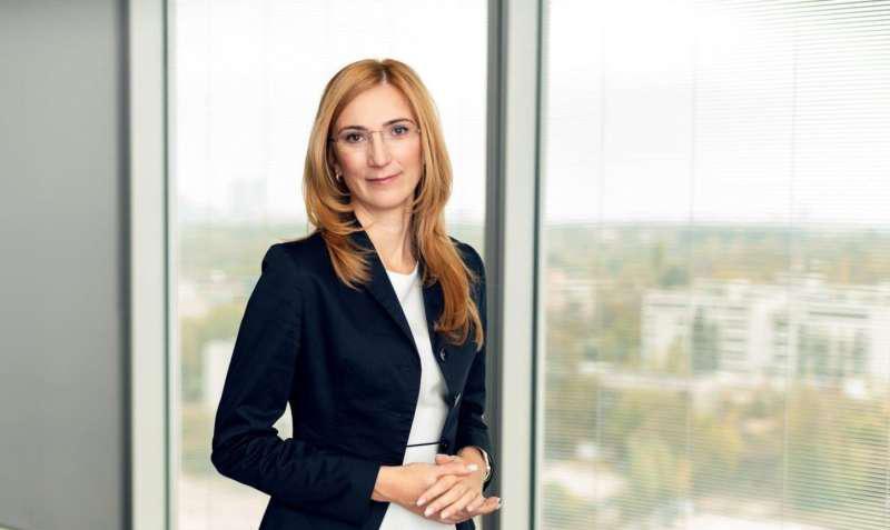 Alina Popa (OMV Petrom): Prin includerea în indicii FTSE Russell ne aşteptăm la o creştere suplimentară a atractivităţii acţiunilor