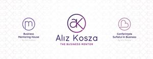 Business Mentoring House lansează primul curs practic de diagnoză de business aplicată