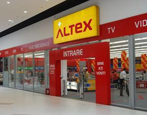 Grupul Altex anunță achiziția distribuitorului de produse IT&C Despec