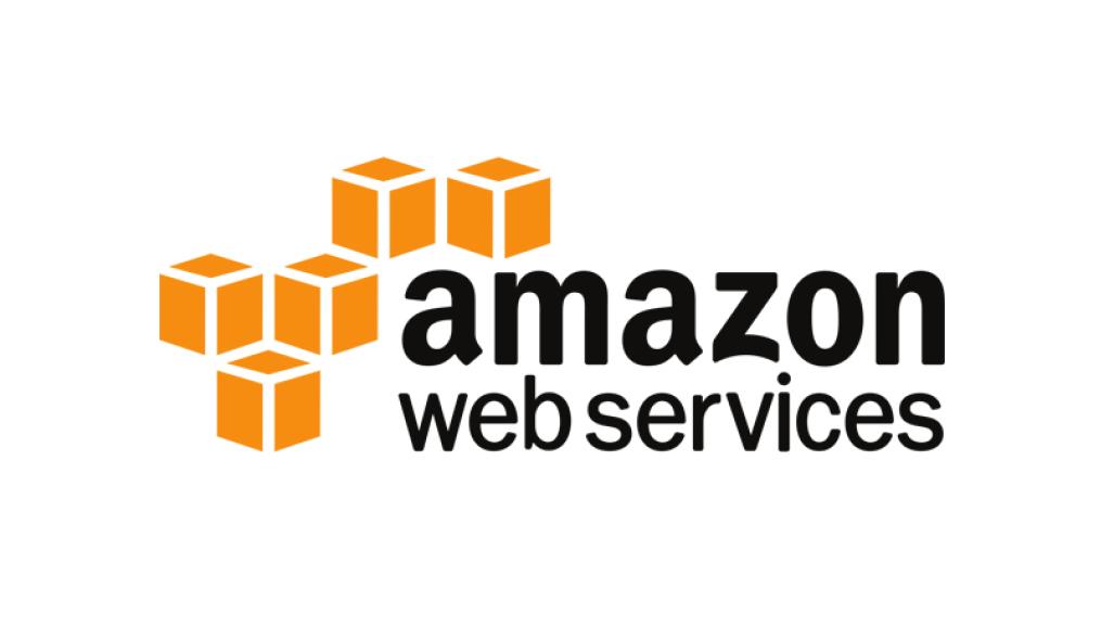 Amazon Web Services deschide un birou la Bucureşti
