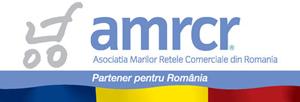 AMRCR avertizează Guvernul că, din ianuarie, activitatea multor agenți comerciali va fi blocată