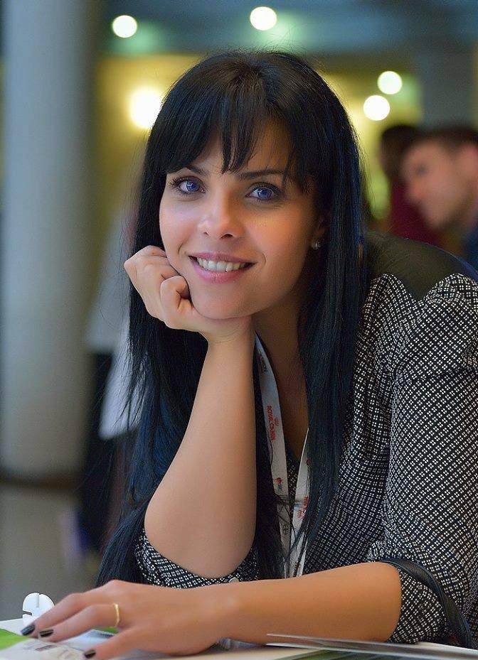 Dr. Ana Maria Boncea: Profesia de medic veterinar nu este suficient de respectată în România