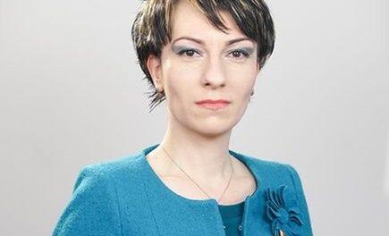 Ana Maria Icătoiu, Vicepreședinte OFA – UGIR: Sisteme de finanțare pentru un management performant al deșeurilor