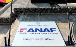 ANAF a prelungit cu 30 de zile termenul pentru îndeplinirea de către firme a noilor condiții de înregistrare în scop de TVA
