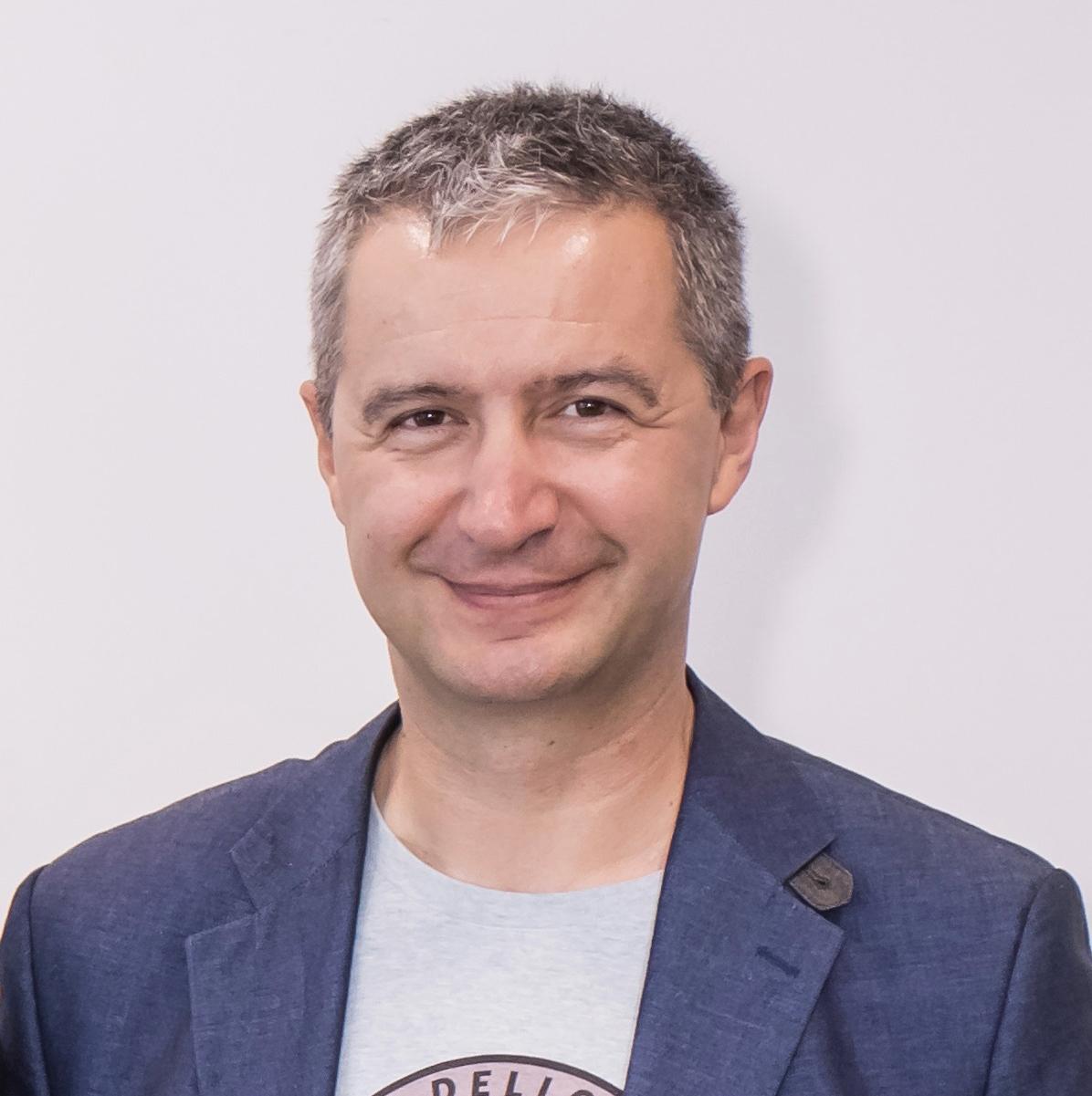 Andrei Dudoiu, co-fondator și CEO Seedblink, te învață cum să-ți diversifici portofoliul de investiții într-un mod inedit