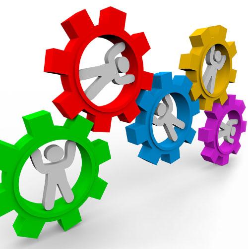 Studiu Deloitte: 74% dintre liderii de business investesc în pregătirea şi dezvoltarea competenţelor propriilor angajaţi