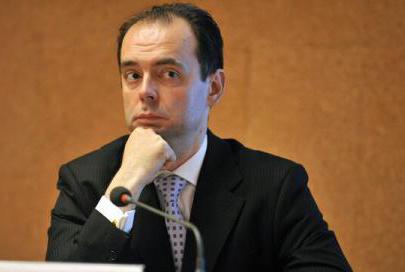 Lucian Anghel a fost reales președintele Consiliului de Administrație al Bursei de la București
