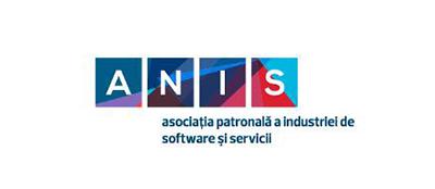 ANIS: Introducerea unei taxe digitale ar distorsiona puternic piaţa, cu efecte nefaste pentru economiile naţionale