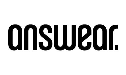 Answear.ro aniversează primul an de activitate în România cu peste 50.000 de comenzi