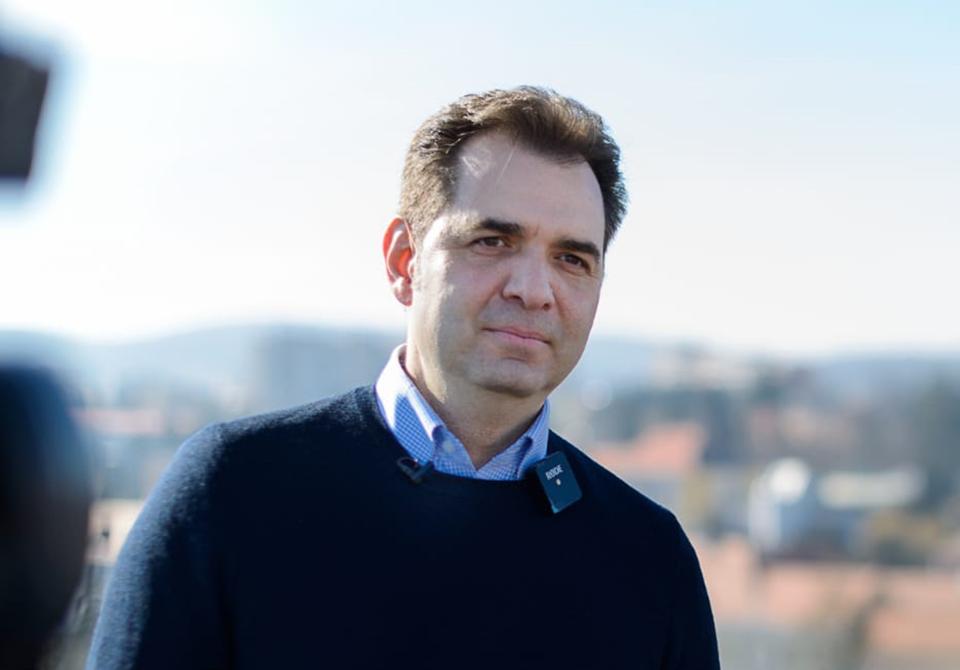 Primarul municipiului Sfântu Gheorghe cere o abordare profesionistă în ce priveşte digitalizarea administraţiei