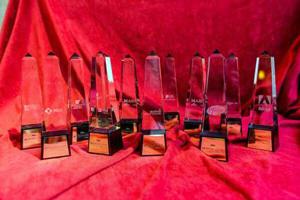 Ediția din 2016 a sondajului de engagement organizat de Aon România s-a finalizat cu ceremonia de nominalizare a companiilor Best Employer