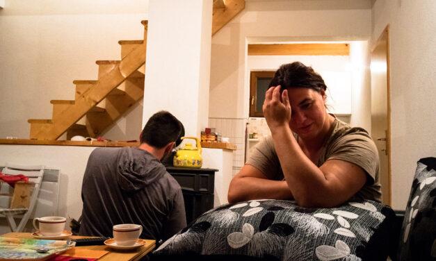 Cât de mulțumiți sunt românii de locuințele lor? Rata de supraaglomerare este de trei ori mai mare decât în UE