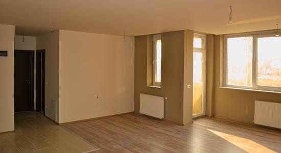 """Programul """"A doua Casă"""" ține prețul apartamentelor cu 3 camere din Capitală pe loc"""